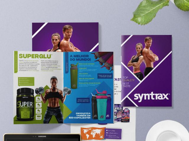 catalogo de produtos syntrax