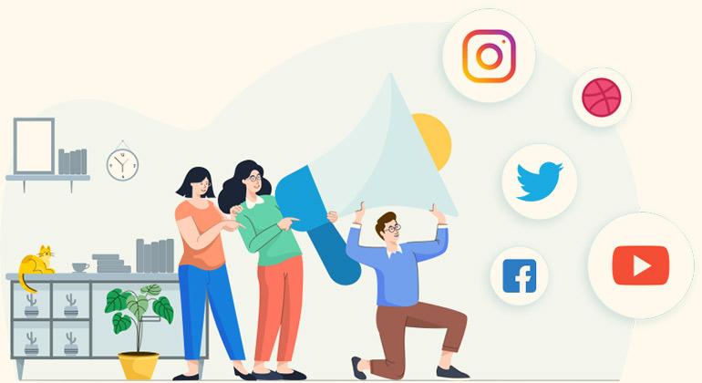 impulsionar anuncios instagram